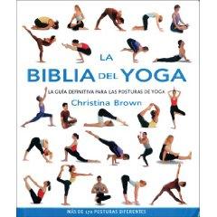 la-biblia-del-yoga1