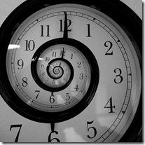 clock_spiral