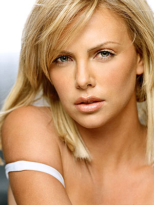 charlize_theron1_300_4003