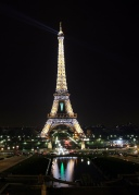 paris_eifel_roblisameehan