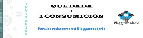 INVITACION BLOGGDR copia